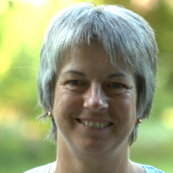 Dr. Ulrike Mielke